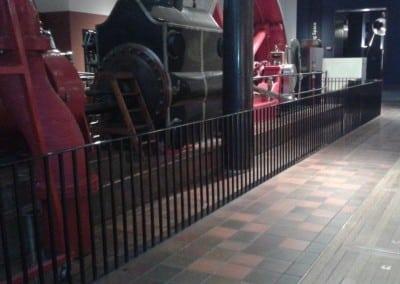 handrails-science-museum-1