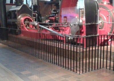 handrails-science-museum-2
