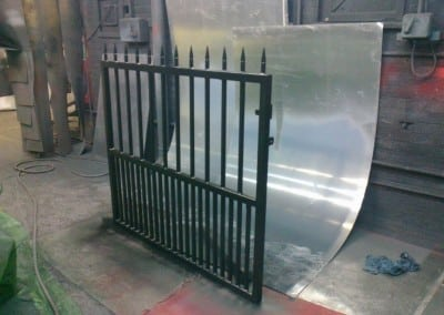 metal-gates-being-fabricated-in-our-workshop-03
