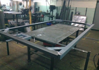 metal-gates-being-fabricated-in-our-workshop-04
