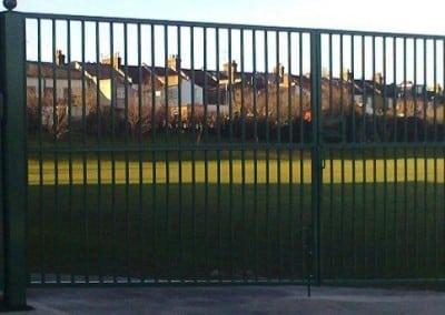 sports-ground-gates-02