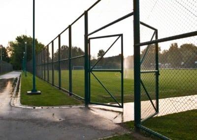 sports-ground-gates-03