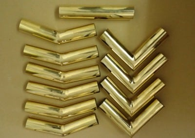 brass-handrail-components