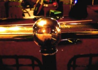 brass-handrails-01