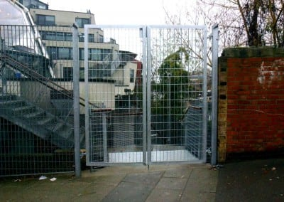 fire-escape-extension-bridge-academy-hackney-london-e2-02