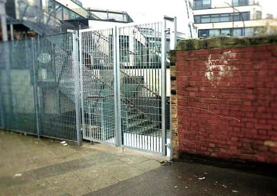 fire-escape-extension-bridge-academy-hackney-london-e2-4
