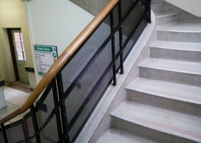handrail-improvements-whipps-cross-university-hospital-london-e17-04