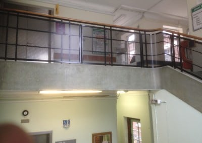 handrail-improvements-whipps-cross-university-hospital-london-e17-05