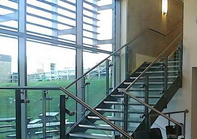 handrail-maintenance-hertford-02