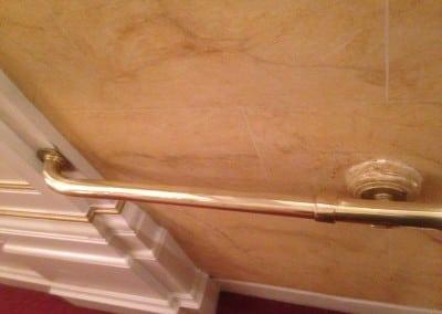 handrail-refurbishment-palladium-theatre-03