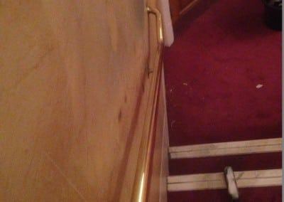 handrail-refurbishment-palladium-theatre-04