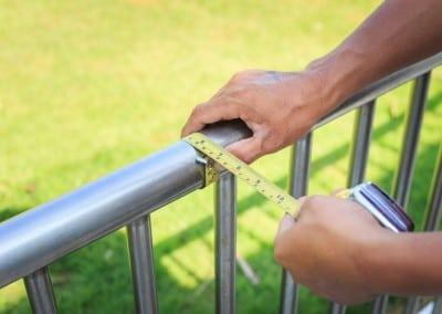 handrail-repair