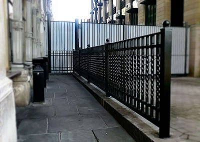 iron-handrails-st-stephens-tavern-westminster-london-02