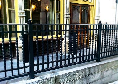 iron-handrails-st-stephens-tavern-westminster-london-03