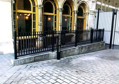iron-handrails-st-stephens-tavern-westminster-london
