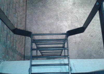 ladders-and-handrails-science-museum-1
