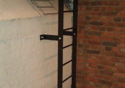 ladders-and-handrails-science-museum-5