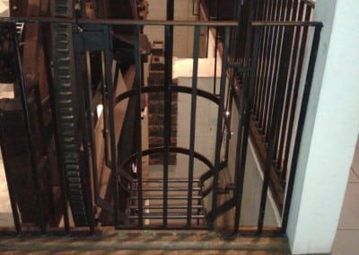 ladders-and-handrails-science-museum-6