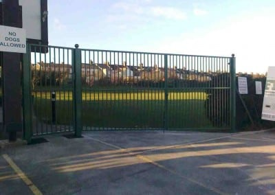 metal-gates-woodford-green-essex-02