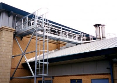 metal-handrails-walway-02