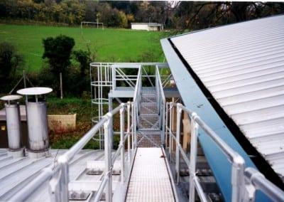 metal-handrails-walway-03