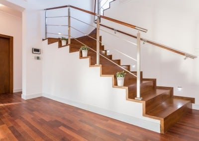 modern-handrails