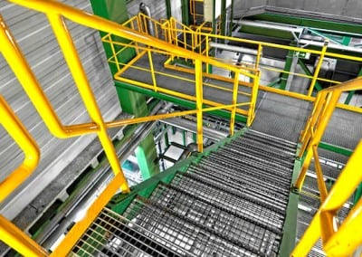 modern-metal-handrails-02