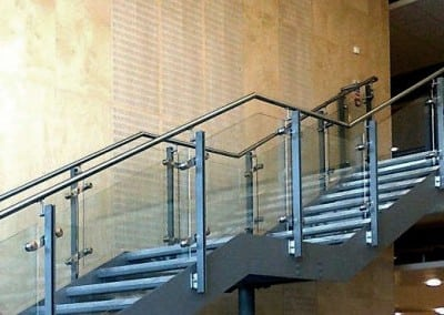 modern-metal-handrails