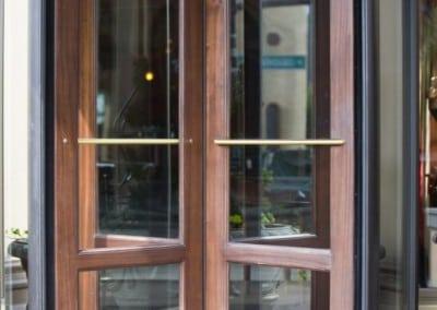 museum-doors-1-original