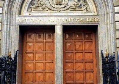 museum-doors-2-original