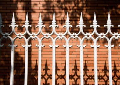 museum-railings-02