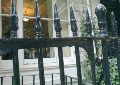 railing-and-gate-repairs-london-02