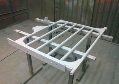 railing-and-gate-repairs-london-03