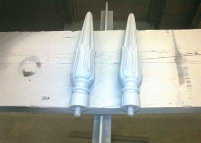 railing-and-gate-repairs-london-04