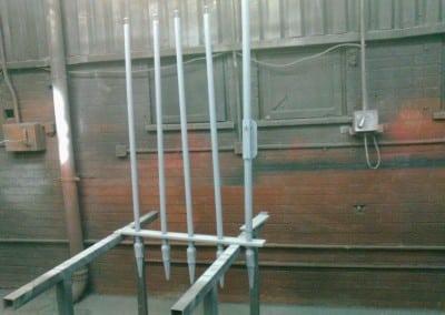 railing-and-gate-repairs-london-05