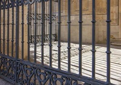 railings-2-original