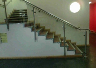 steel-staircase-epping-college-02