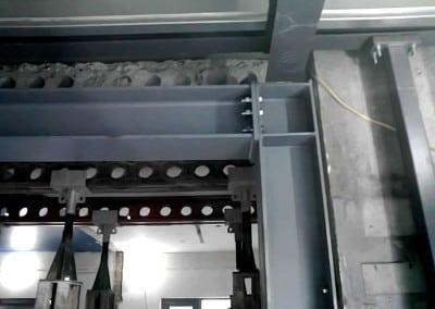 structural-steels-grangewood-loughton-essex-3