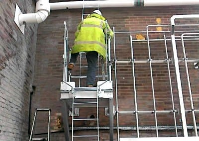 structural-steelwork-allied-bakeries-london-03