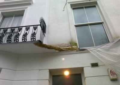 balcony-repairs-maida-vale-london-w9-01