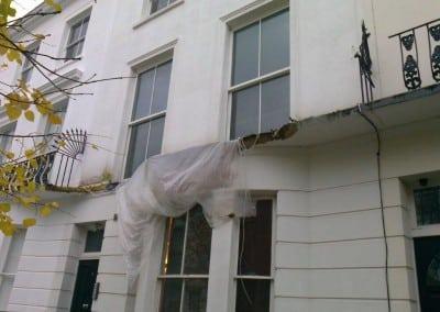 balcony-repairs-maida-vale-london-w9-04