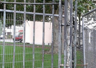 cast-iron-gate-restoration-victory-sports-ground-southend-06