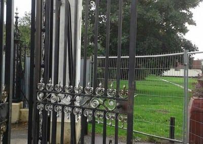 cast-iron-gate-restoration-victory-sports-ground-southend-07