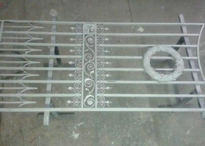 cast-iron-gate-restoration-victory-sports-ground-southend-09
