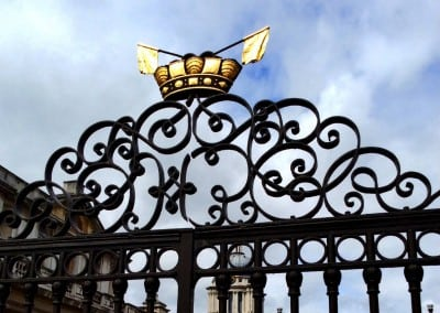 cast-iron-gate-survey-national-maritime-museum-greenwich-london-01