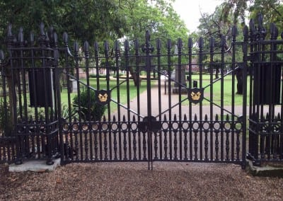 cast-iron-gate-survey-national-maritime-museum-greenwich-london-05