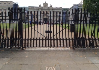 cast-iron-gate-survey-national-maritime-museum-greenwich-london-06