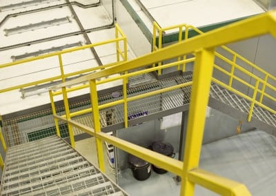 commercial-and-industrial-staircases-01