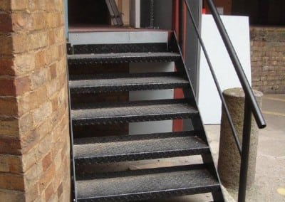 commercial-and-industrial-staircases-03