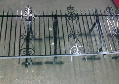 iron-railing-repairs-bedford-estates-ridgemount-gardens-london-wc1e-03